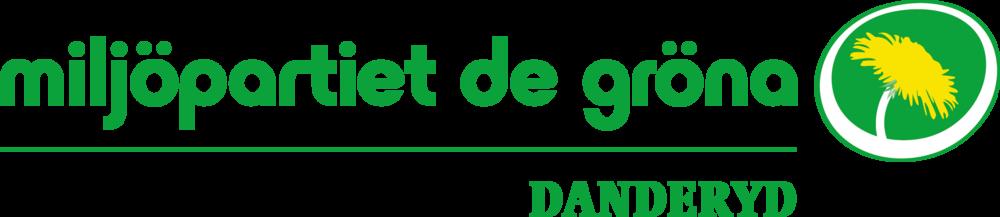 MP_logo_danderyd_gron.png