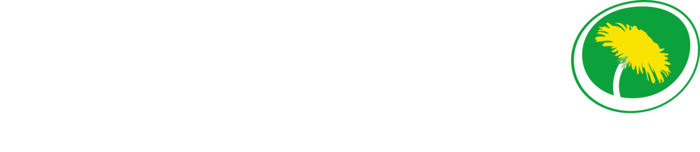 MP_logo_danderyd_vit.png