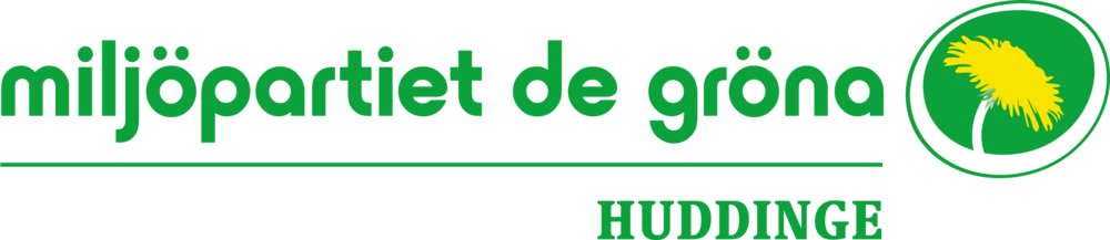 MP_logo_huddinge_gron.png