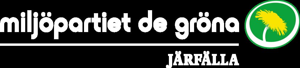 MP_logo_jarfalla_vit.png