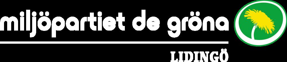 MP_logo_lidingo_vit.png