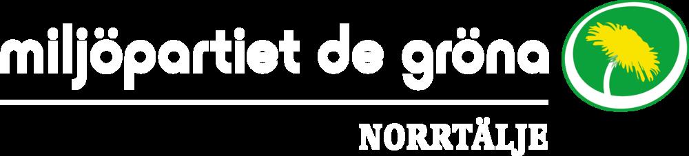 MP_logo_norrtalje_vit.png
