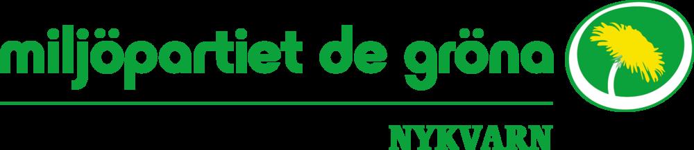 MP_logo_nykvarn_gron.png