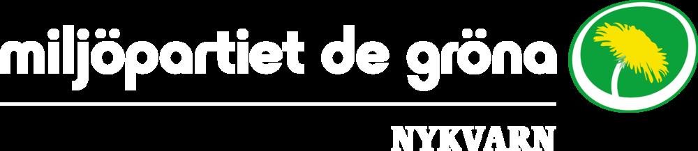 MP_logo_nykvarn_vit.png