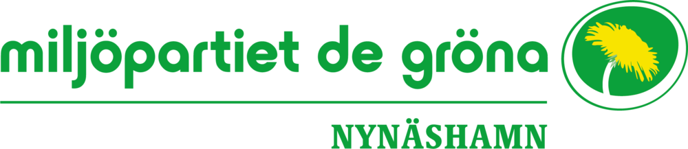 MP_logo_nynashamn_gron.png