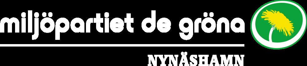 MP_logo_nynashamn_vit.png