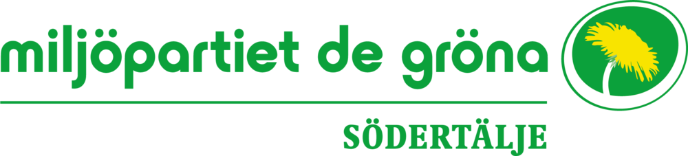 MP_logo_sodertalje_gron.png