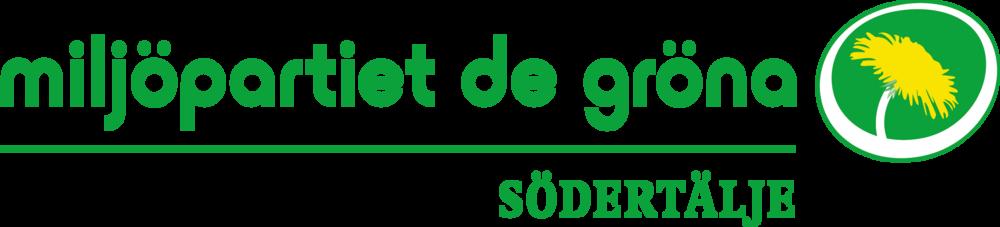 MP_logo_sodertalje_gron.png