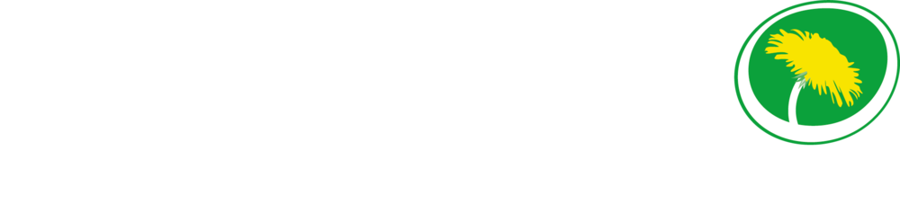 MP_logo_sodertalje_vit.png