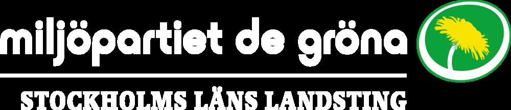 MP_logo_sthlmlandsting_vit.png