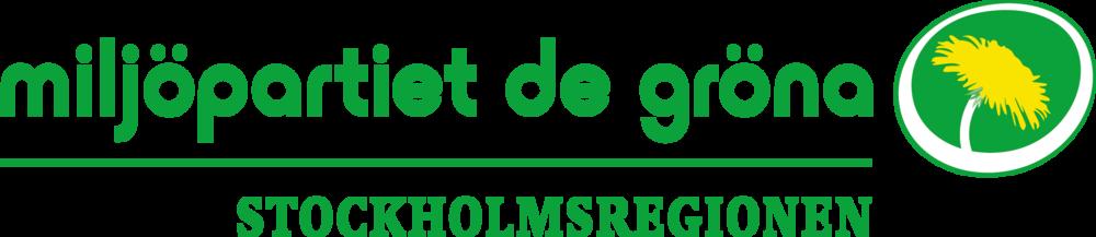 MP_logo_sthlmsreg_gron.png