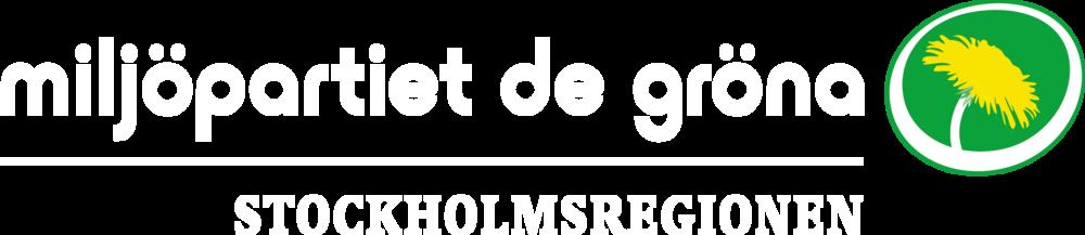 MP_logo_sthlmsreg_vit.png