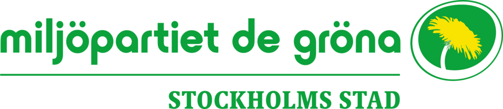 MP_logo_sthlmstad_gron (1).png