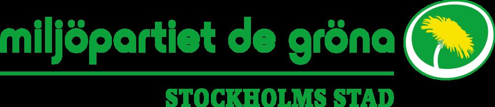 MP_logo_sthlmstad_gron.png