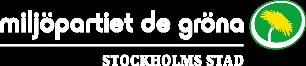 MP_logo_sthlmstad_vit.png