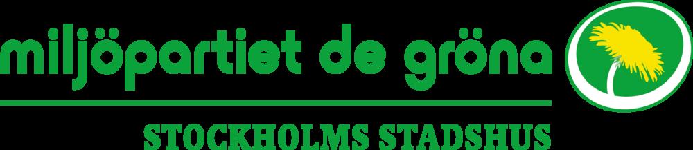 MP_logo_sthlmstadshus_gron.png