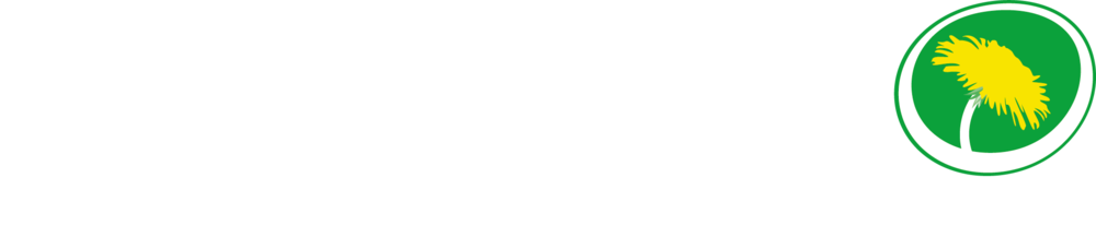 MP_logo_sthlmstadshus_vit.png