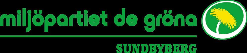 MP_logo_sundbyberg_gron.png