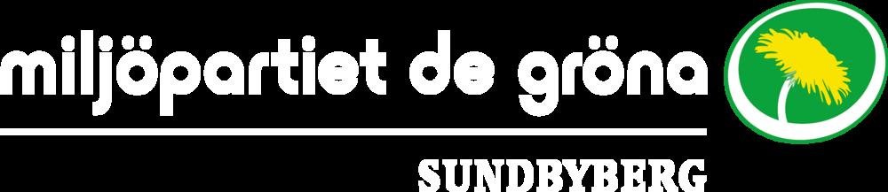 MP_logo_sundbyberg_vit.png