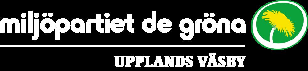 MP_logo_Upplands_Vasby_vit.png