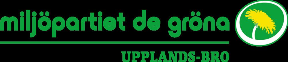 MP_logo_upplandsbro_gron.png