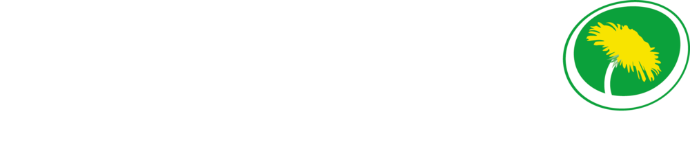 MP_logo_upplandsbro_vit (1).png