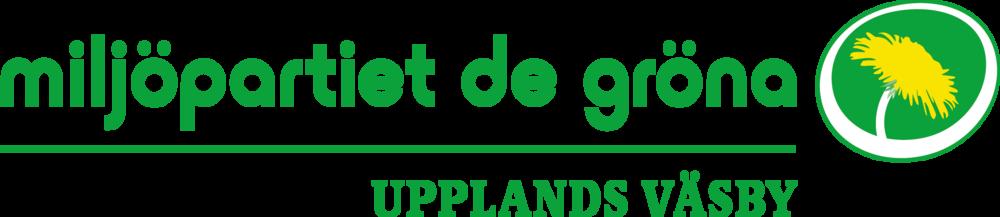 MP_logo_upplandsvasby_gron.png