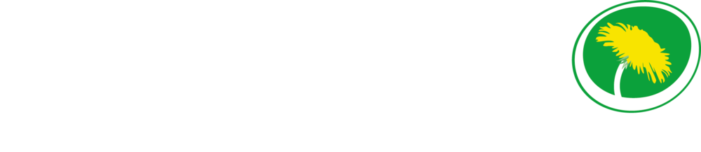 MP_logo_vallentuna_vit.png