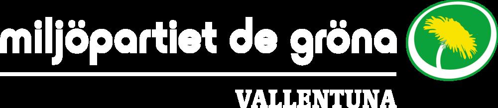 MP_logo_vallentuna_vit.png