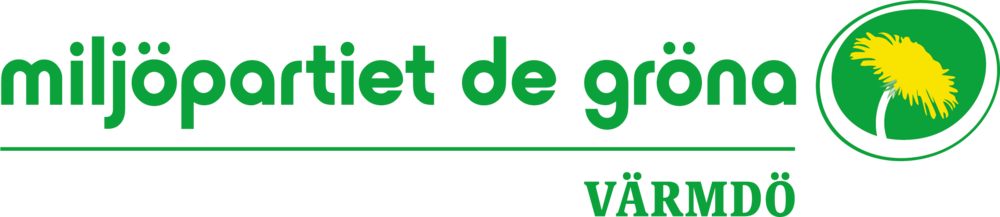 MP_logo_varmdo_gron.png