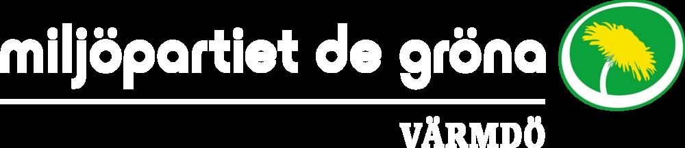 MP_logo_varmdo_vit.png