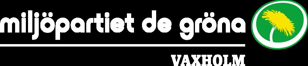 MP_logo_vaxholm_vit.png