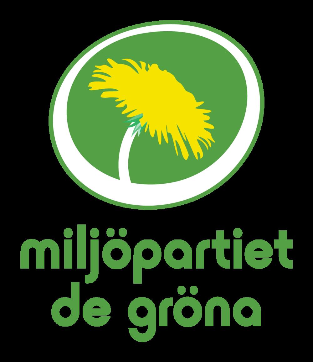 MP_logo_centrerad_pos.png