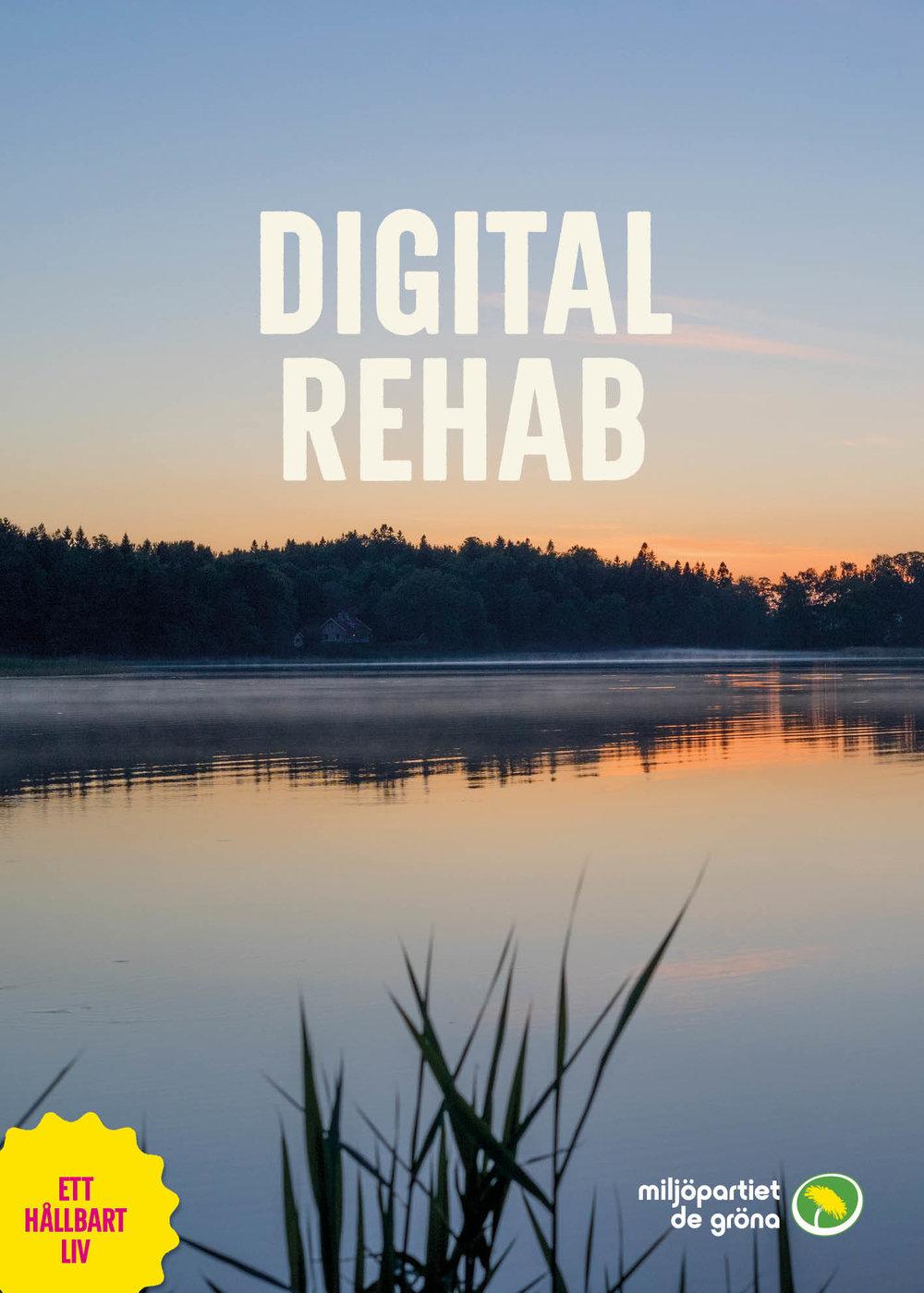 Digital Rehab_Print_KR4.jpg