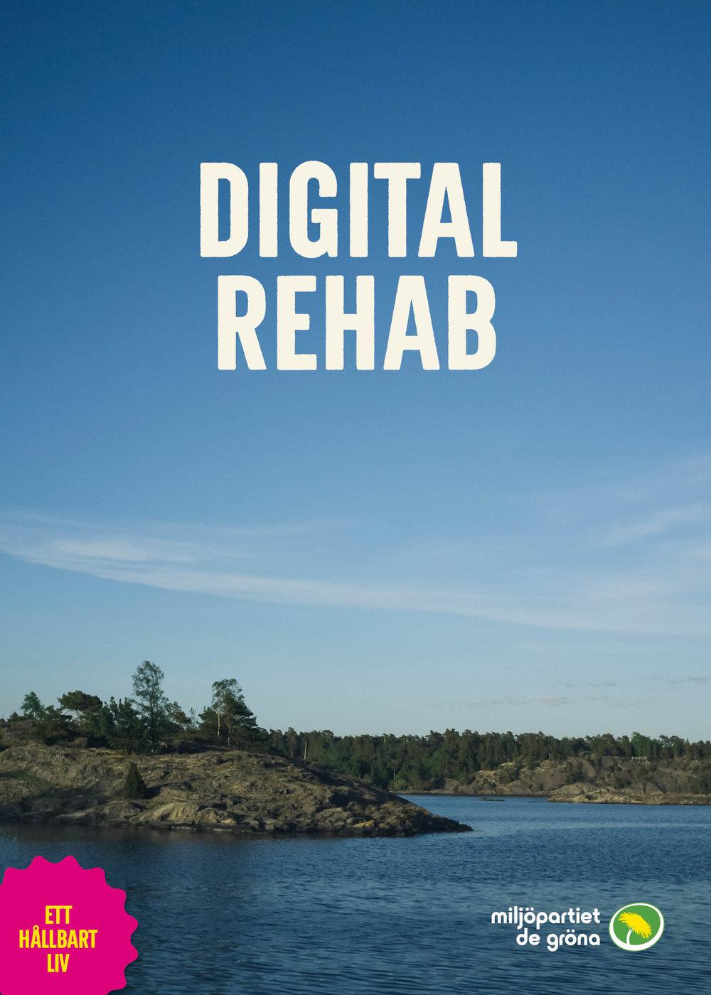 Digital Rehab_Print_KR3.jpg
