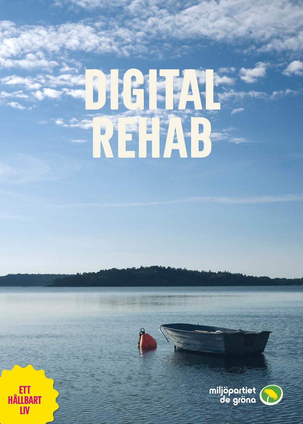 Digital Rehab_Print_KR2.jpg
