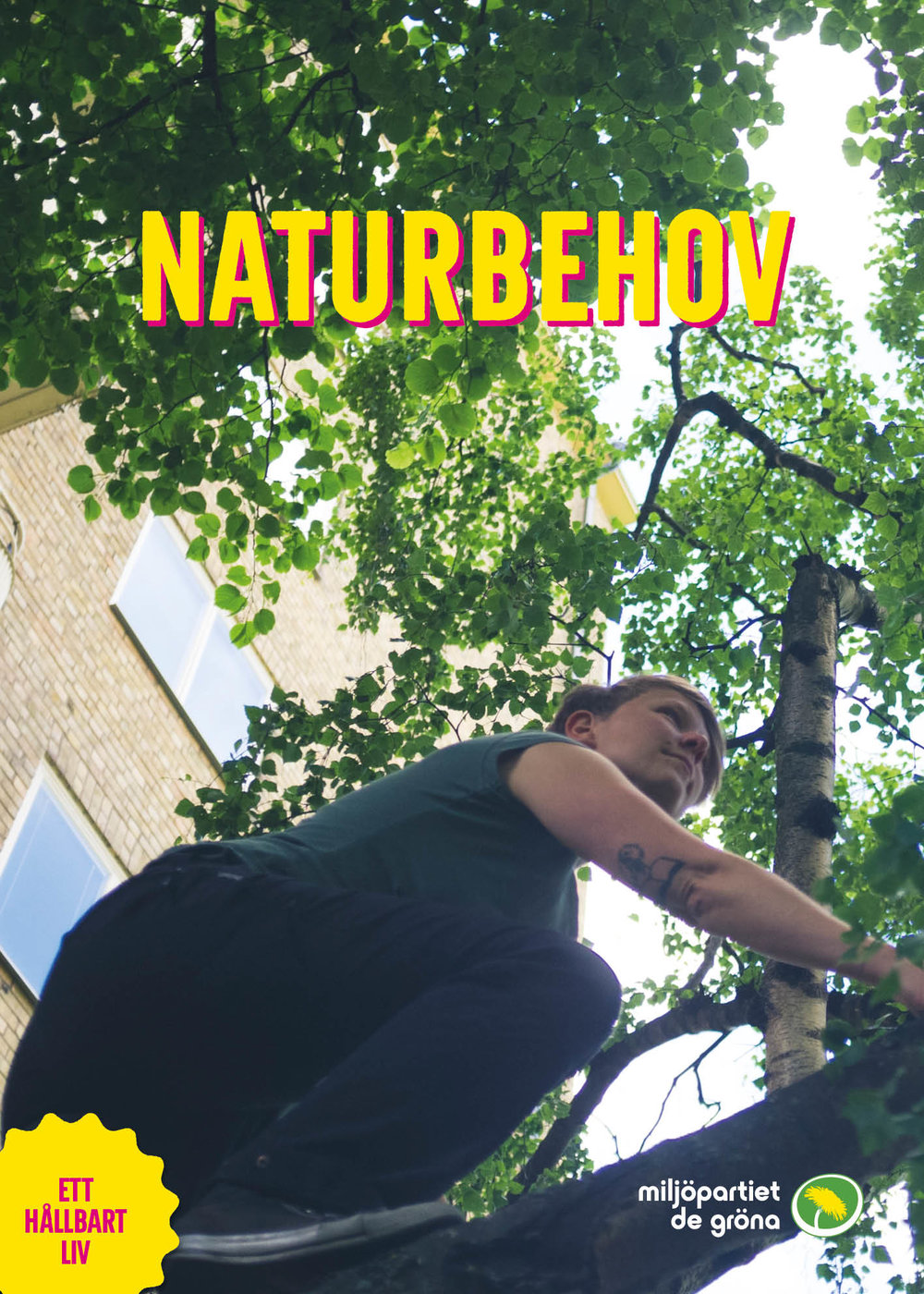 Naturbehov_Print_KR4.jpg