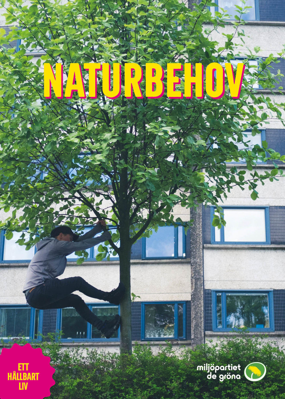 Naturbehov_Print_KR3.jpg
