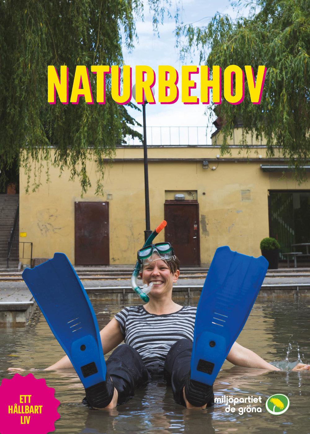 Naturbehov_Print_KR2.jpg