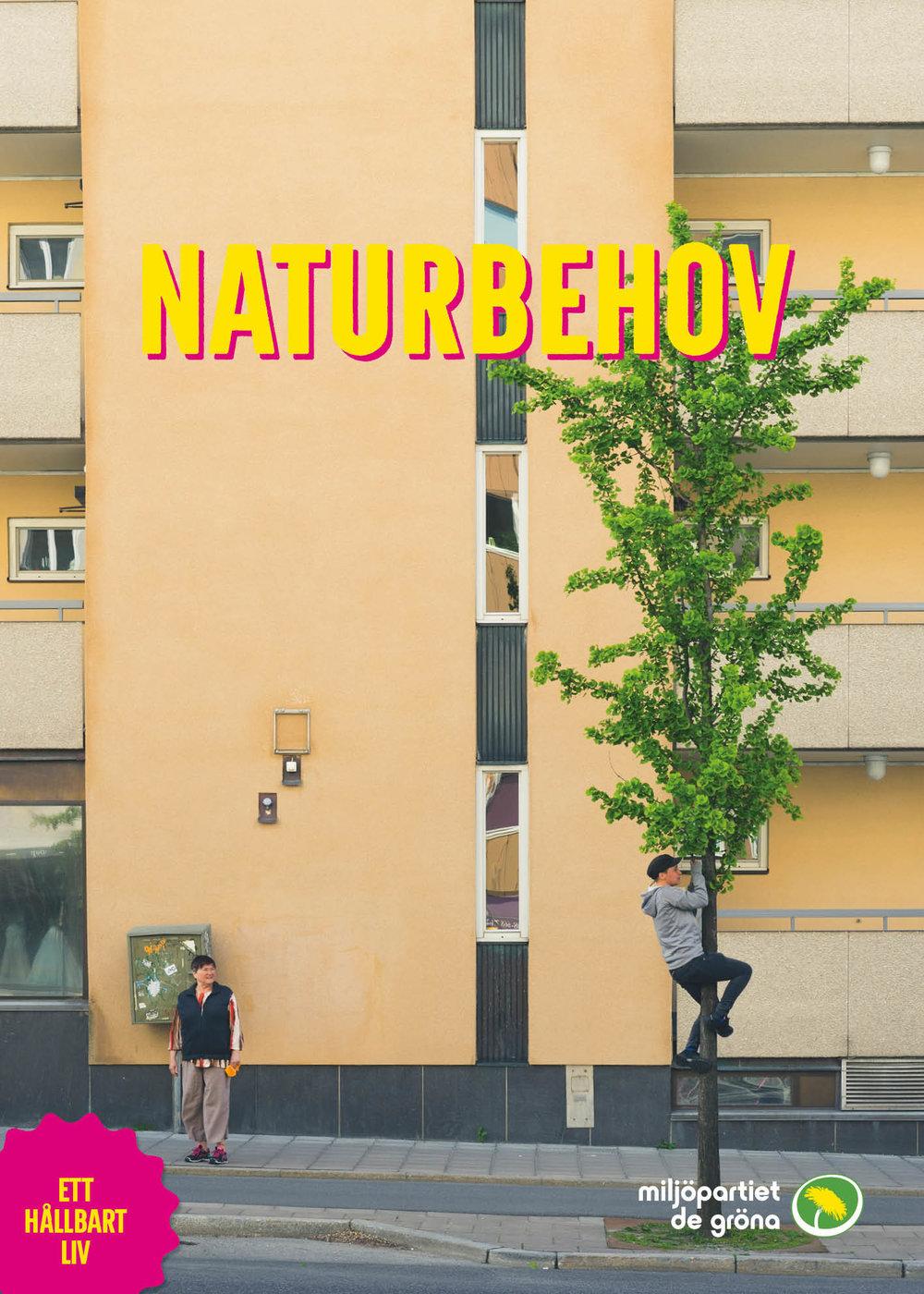 Naturbehov_Print_KR.jpg