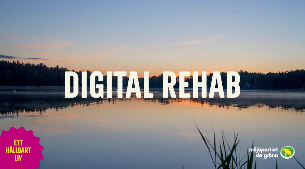 Digital Rehab_wide8.jpg