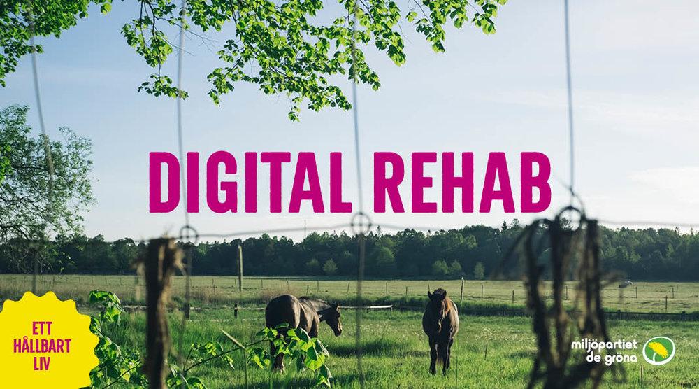 Digital Rehab_wide7.jpg