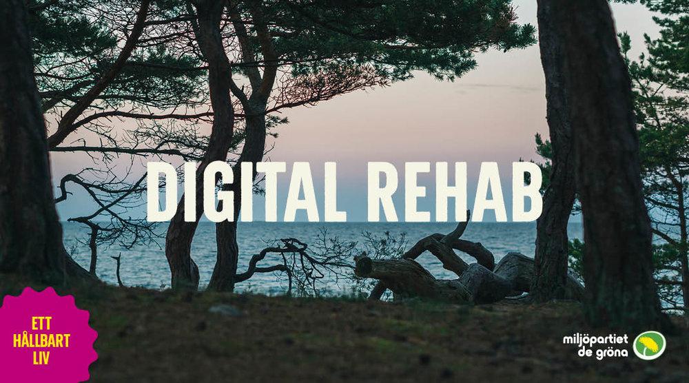 Digital Rehab_wide5.jpg