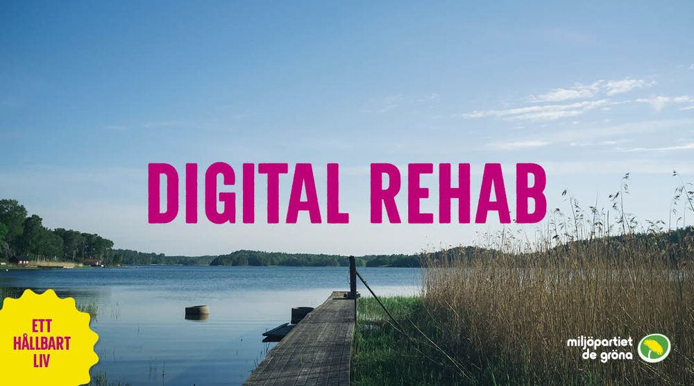Digital Rehab_wide6.jpg