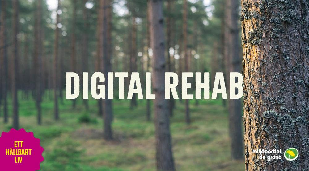 Digital Rehab_wide4.jpg