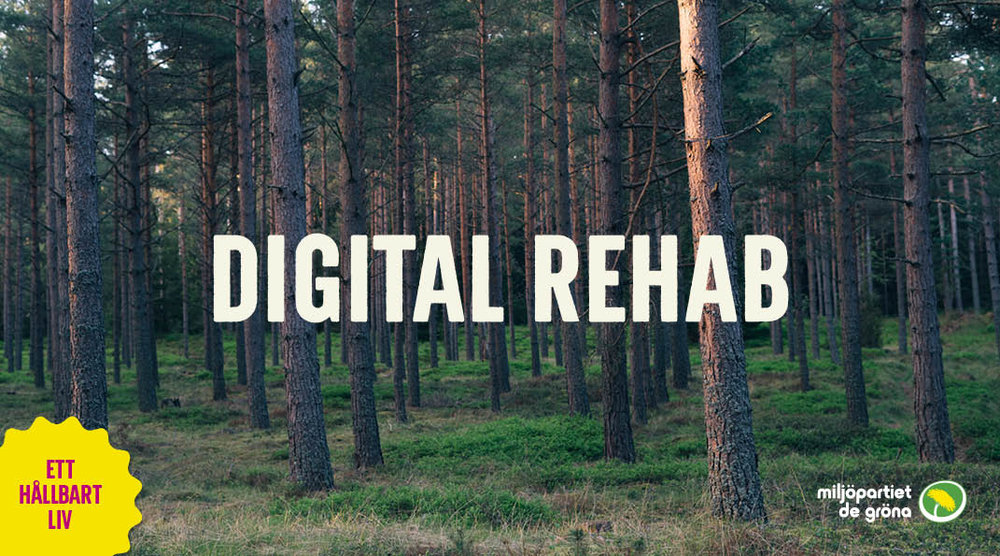 Digital Rehab_wide.jpg