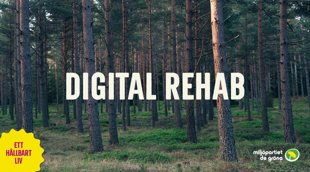 Digital Rehab_wide.jpg