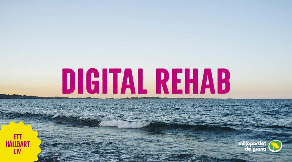 Digital Rehab_wide2.jpg