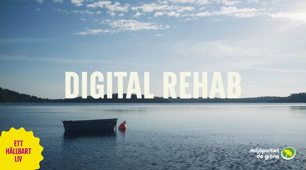 Digital Rehab_wide3.jpg