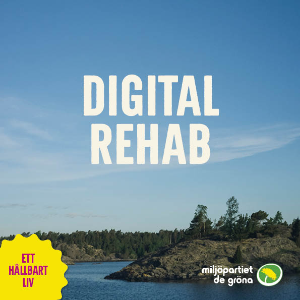 Digital Rehab_square6.jpg